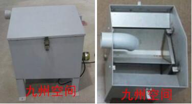 电气化激光接触网检测仪生产,电气化激光接触网检测仪厂家