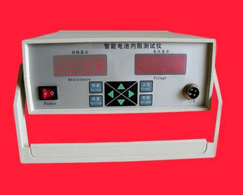 手持式光功率计/光功率计/激光功率计