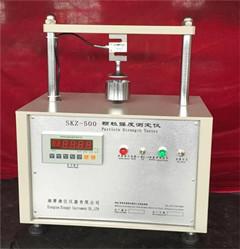 颗粒强度测定仪 wi109476