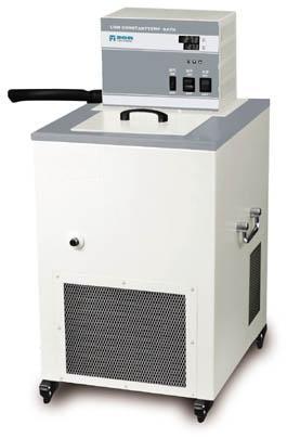 吸头消毒盒/离心管保存盒/双面离心架等