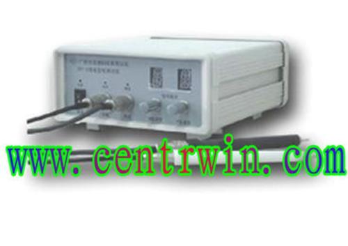 导电型号测试仪 热电法(便携、液晶显示 P、N 型) 型号:GDW3-STY-2