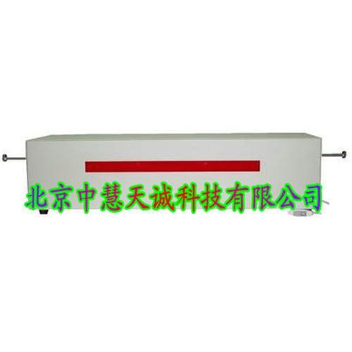 速度知觉测定仪 型号:BT-U508