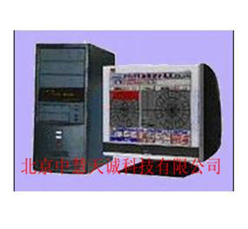 铜包铝涡流探伤仪 型号:XWET-551
