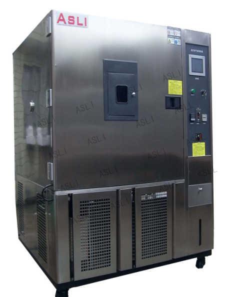 XL-1000台式氙灯光老化试验箱哪家好