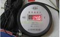 北京鱼塘电子水温表生产