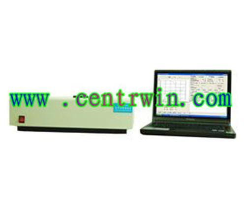 红外光度测油仪/红外分光测油仪/红外测油仪 型号:CJY-JKY-2B