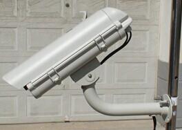 供应激光雪深传感器生产/激光雪深传感仪