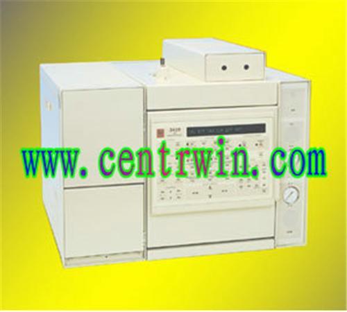 气相色谱仪(天然气常量分析专用仪) 型号:BTF2-SP-3420