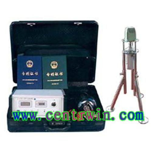 NTWSL-286A电火花在线检测仪/在线电火花检漏仪 型号:NTWSL-286A