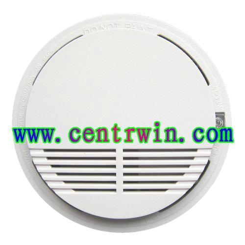 独立式光电感烟火灾探测器/烟感器(独立型) 型号:KW168
