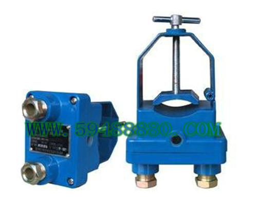 矿用机电设备开停传感器 型号:KDJ1/KGT9-A