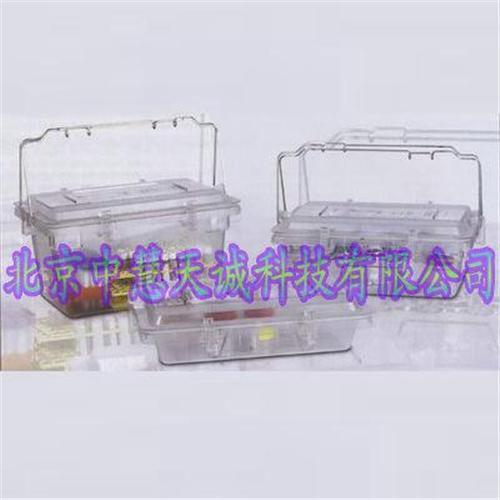 二级生物样品安全转移箱 意大利 型号:BIKS-102