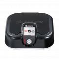 Compex SP 6.0电刺激训练康复仪