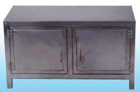 供应不锈钢过滤漏斗生产-Φ 150 x 200