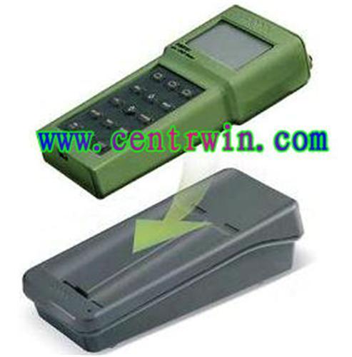 高精度防水型pH计/ORP测定仪/ISE/温度测定仪/酸度计(具有离子浓度测量功能) 意大利 型号:CEN/HI98184