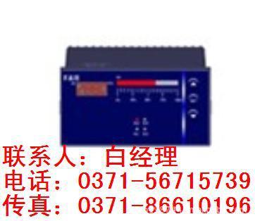 XMG5000 光柱数显表 说明书 选型 厂家代理 香港百特 福光百特
