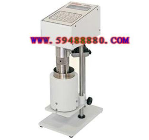 流变仪/粘度计 美国 型号:CSDM3600