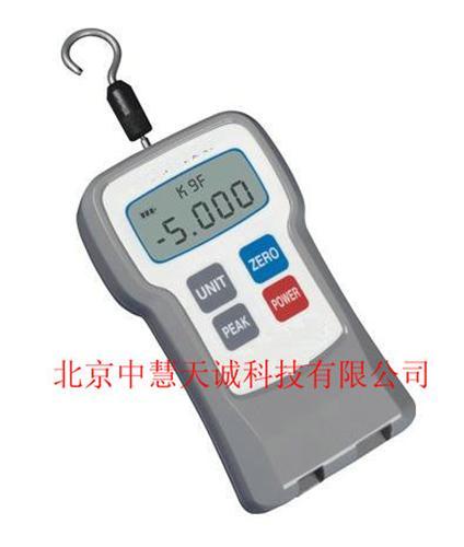 数显推拉力计 型号:HC/STO-20