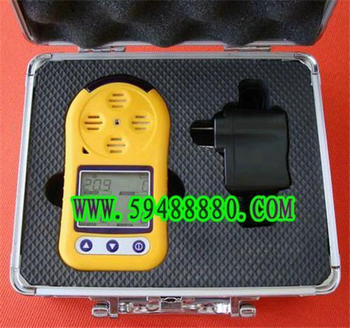 便携式氯化氢检测仪 型号:MNJBX-80