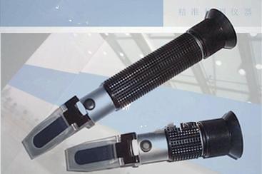 酱料浓度检测仪  产品货号: wi119257 产    地: 国产