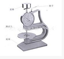 橡胶多头测厚仪  产品货号: wi119088 产    地: 国产