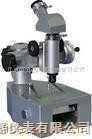 恒定流量空气采样泵/空气采样泵/通用型空气采样泵