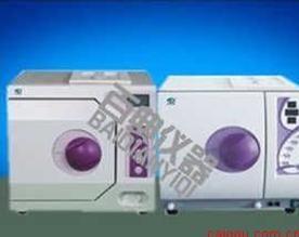 江西DHJ-5大功率恒温搅拌油浴专业生产厂家