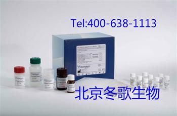 Human中性粒细胞碱性磷酸酶,人(NAP)elisa试剂盒