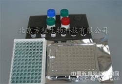 小鼠内皮脂肪酶(EL)elisa kit试剂盒代测