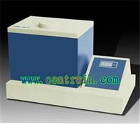 低浊度仪 型号:STHWZS-180