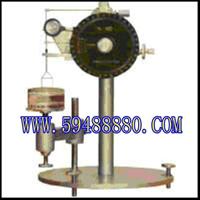 手动界面张力仪 型号:JY/JW-180