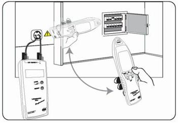 增强型管线故障测试仪生产,增强型管线故障寻踪仪厂家