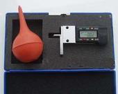 石油产品馏程试验器 /馏程试验器